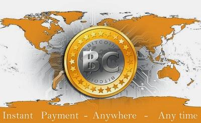 3 Situs Faucet Bitcoin Gratis Populer dan Masih Membayar
