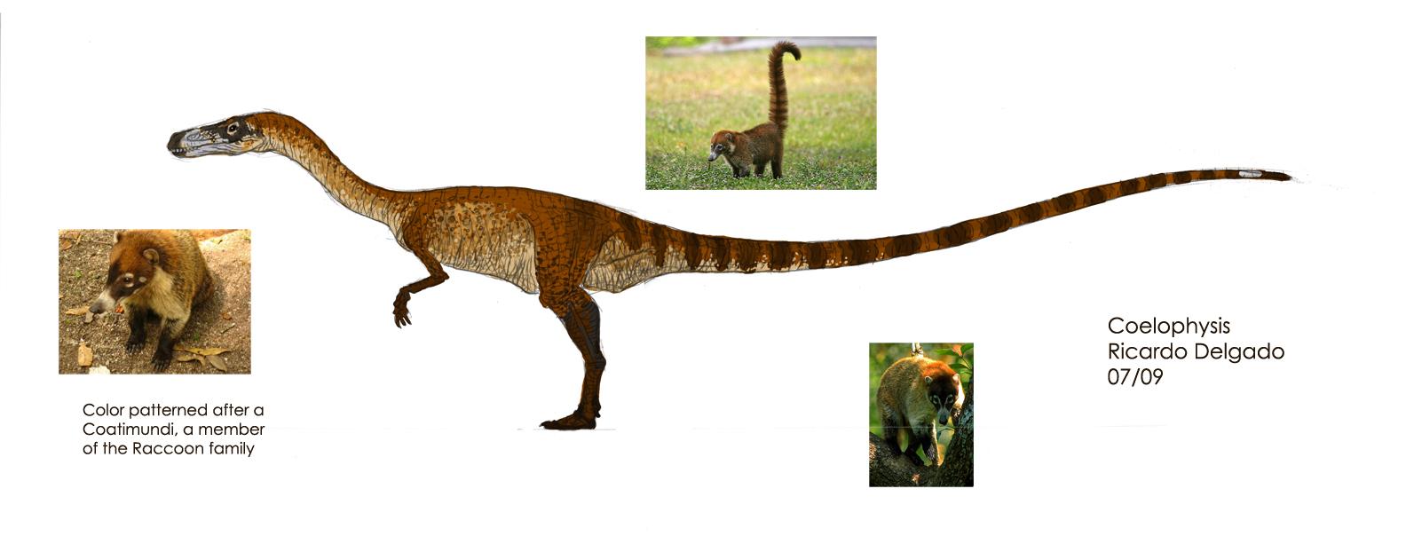 canceled dinosaur revolution creatures page 1 dinosaur toy forum
