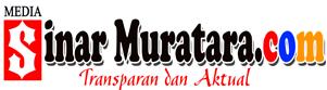 Media Sinar Muratara