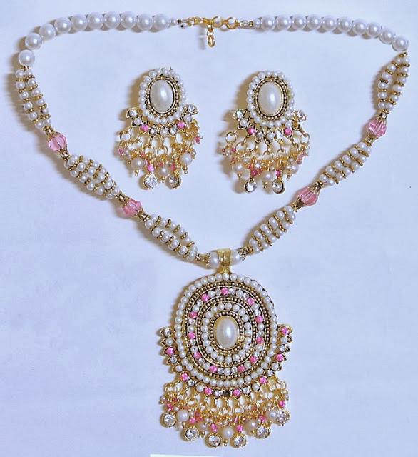 welcome jaipur jewellery designs