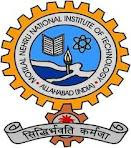 Jobs of Research Associate in Motilal Nehru National   Institute of Technology-MNNIT
