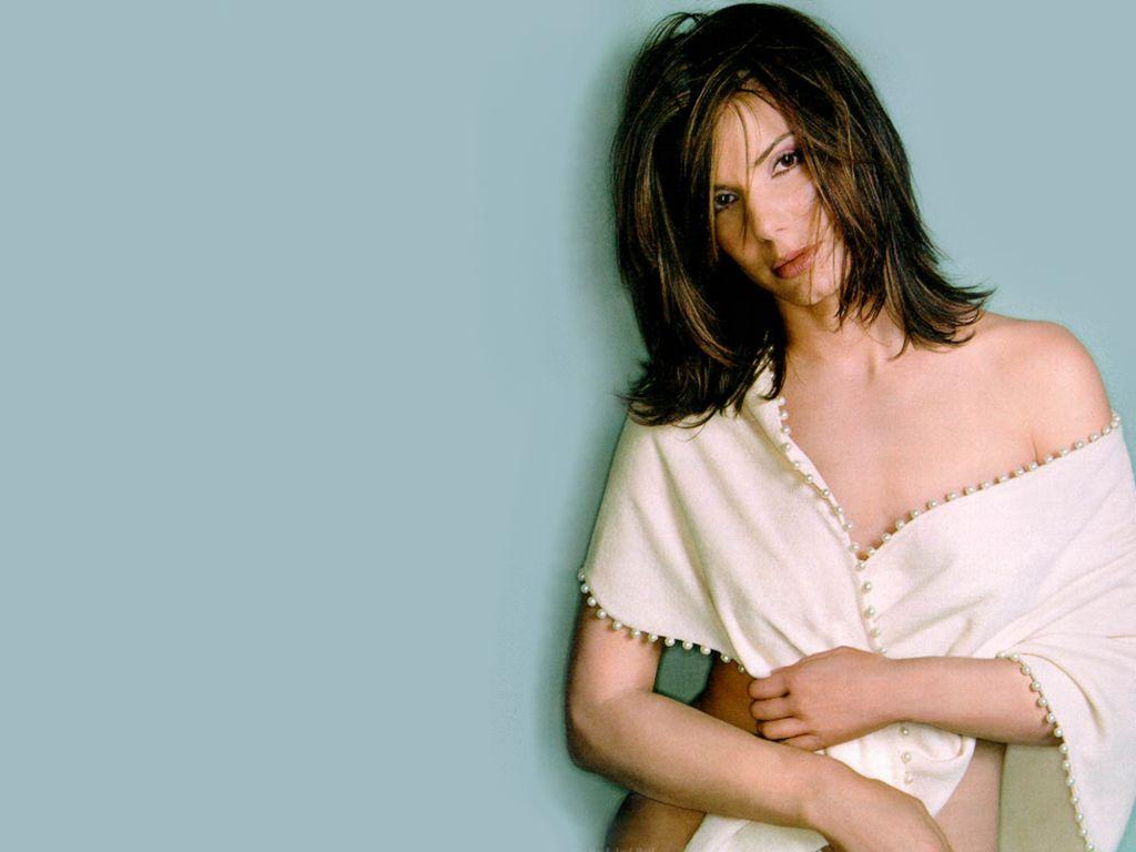 Sandra Bullock Hairstyle Trends Sandra Bullock Hot Wallpapers