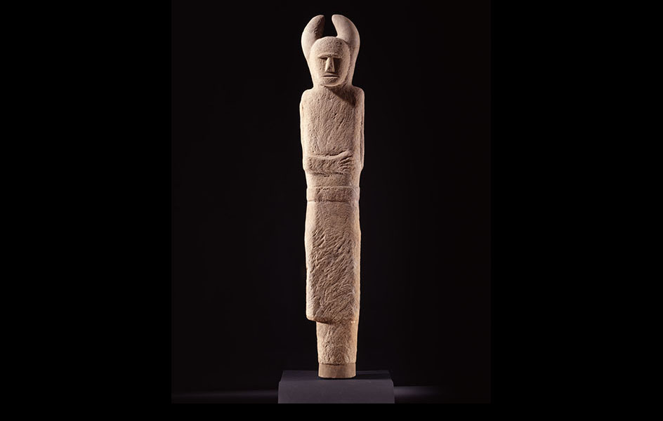 'Celts: Art and Identity' at the British Museum