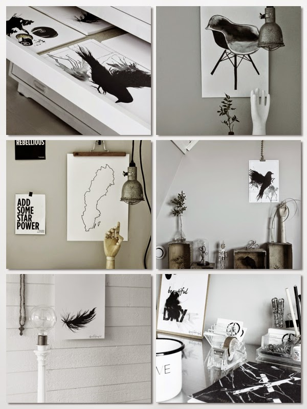 konsttryck, tavla, tavlor, collage, tävling, svartvita posters, svart och vitt, svarta och vita, artprint, tävlingar, sverige, stol, stolar, artprints, print, prints, på väggen