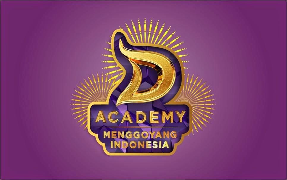 Koleksi Lagu Dangdut D'Academy 2 Lengkap