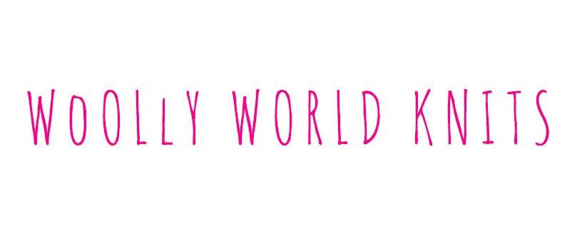 Woolly World Knits