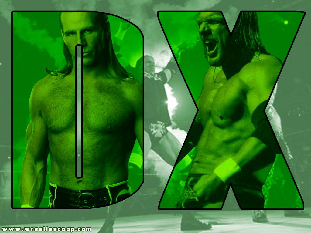 http://2.bp.blogspot.com/-k2SDGzo0BxE/TpRHg5MZwUI/AAAAAAAAQRg/XaxnyLy7qKE/s1600/WWE+Superstar+Wallpapers+%252824%2529.jpg