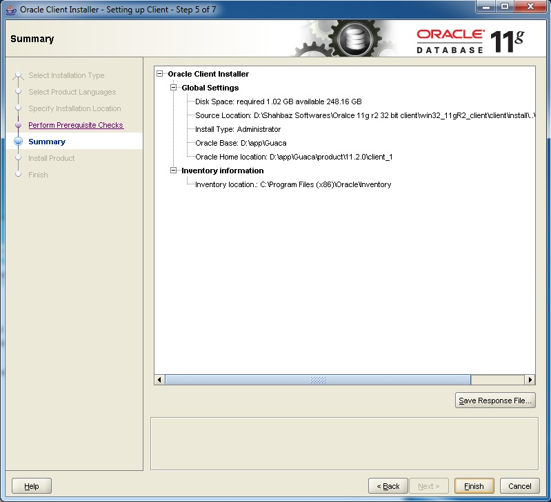 toad dba suite for oracle 11.6 64 bit commercial keygen