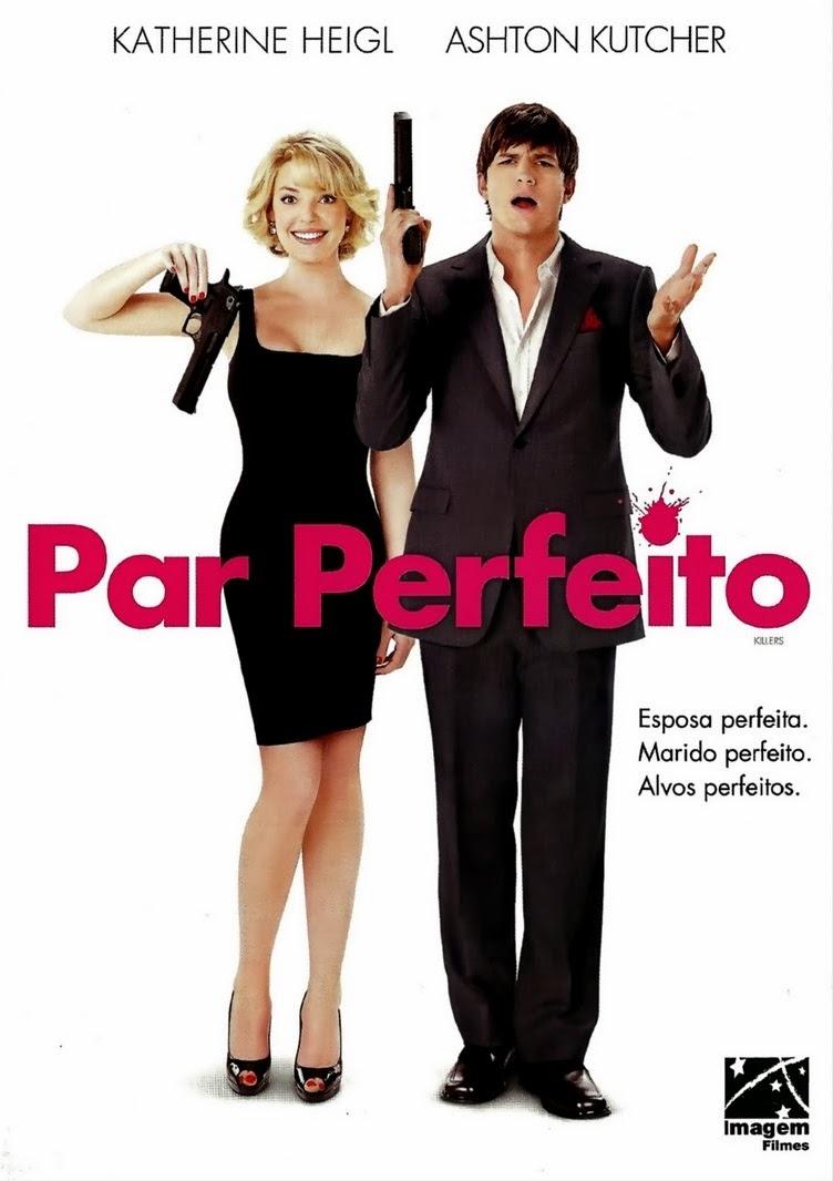 Par Perfeito – Dublado (2010)