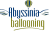 Abyssinia Ballooning Co