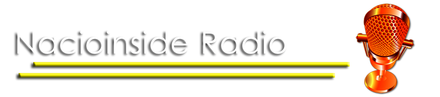 Nacioinside Radio