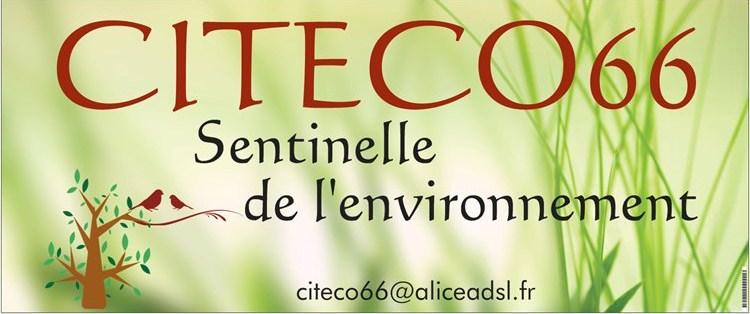 citeco66