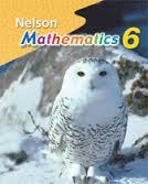 Nelson Math 6