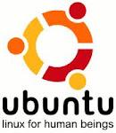 LINUX UBUNTU GRATIS