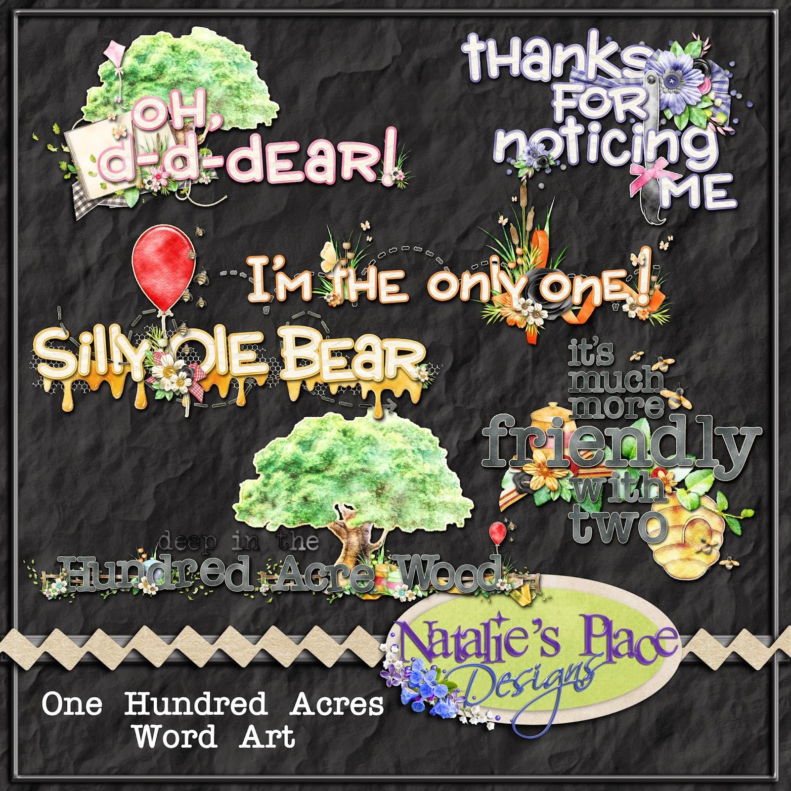 http://natalieslittlecorneroftheworld.blogspot.com/2014/10/deep-in-hundred-acre-wood.html
