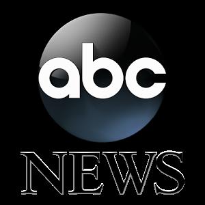 ABC News APK