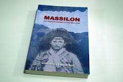 """MASSILON"""
