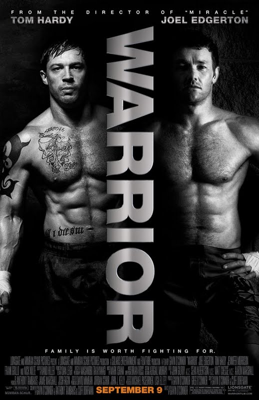 Bodybuilding nathan kress 'iCarly' Cast: