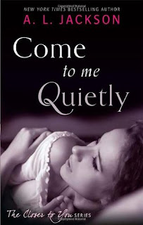 https://www.goodreads.com/book/show/21095384-come-to-me-quietly
