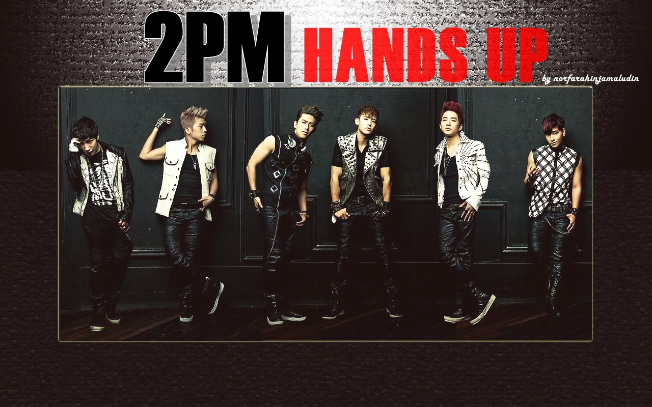 http://2.bp.blogspot.com/-k2a2_qg-bq4/TglXOZuwa1I/AAAAAAAAALo/Y_7kNSireU4/s1600/2PM+HANDS+UP+WALLPAPER.jpg