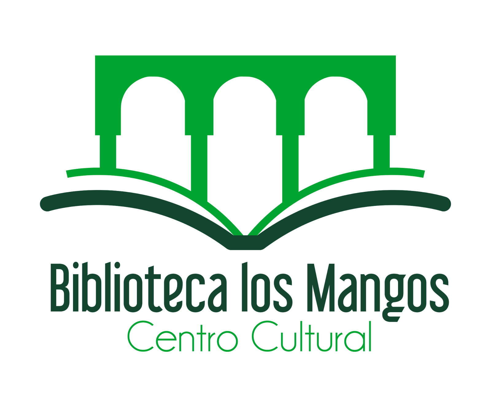 Ooh Marketing Digital Biblioteca Los Mangos Puerto