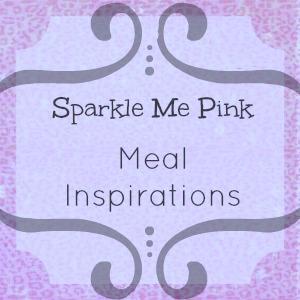http://sparklemepink88.blogspot.com/2013/03/smp-meal-inspirations.html