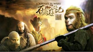 Phim Tây du ký 2011
