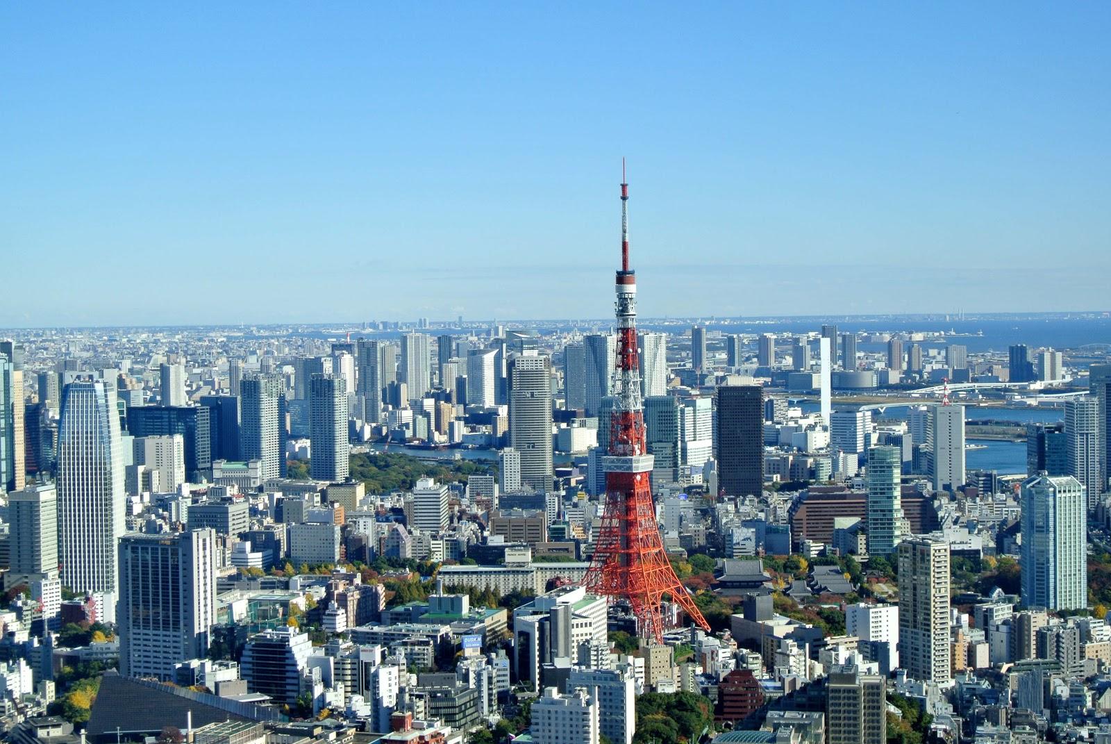 東京タワーの画像 p1_23
