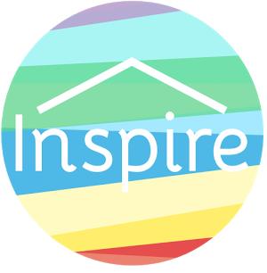 Inspire Launcher Prime v13.1.0