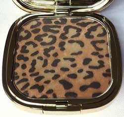 colorete animal print