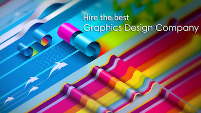 Graphics Design Company NYC