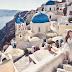 Γάμος στην Ελλάδα: Η νέα τάση που γίνεται μανία