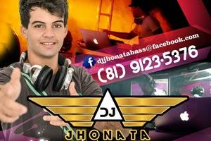 DJ Jhonata Bass