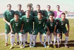Plantel 2013-14