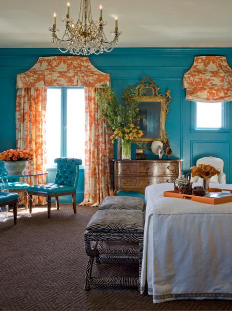 phi the golden ratio pantone 2012. Black Bedroom Furniture Sets. Home Design Ideas