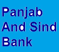 Panjab And Sind Bank