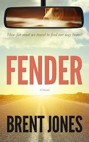 Fender - 21 August