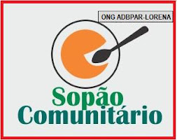 ADBPAR-SOPÃO