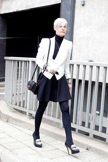 Kate+Lanphear+style+director+of+Elle