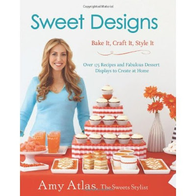 Amy-Atlas-Events-Book