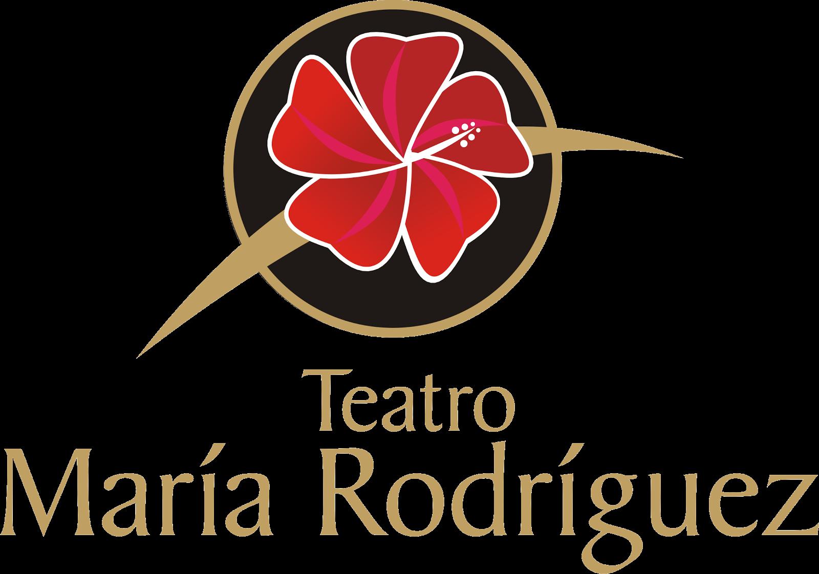Teatro María Rodríguez