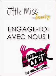 http://www.littlemissbeauty.fr/wordpress/2014/11/engage-toi-avec-nous/#comment-26495
