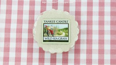 http://lavender27x.blogspot.com/2015/09/pachnido-yankee-candle-wild-sea-grass.html