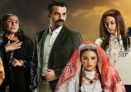 Biodata dan Foto Terbaru Orhan Simsek Pemain Drama Turki Zahra