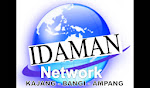 *** IDAMAN SPA NETWORK ***