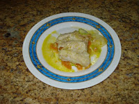 http://recetaspasoapaso.com/2010/02/merluza-al-microondas.html