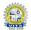 VITS College of Engineering-FacultyPlus