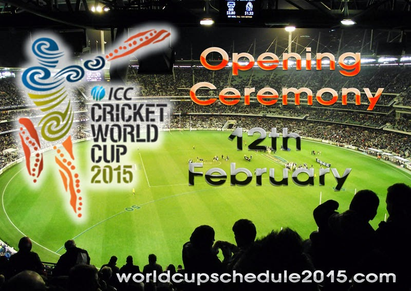 ... 2015 Cricket Schedule Image/page/2 | Search Results | Calendar 2015