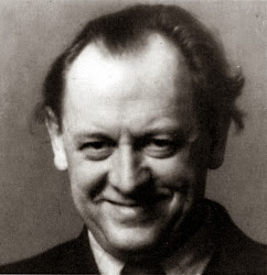 Kurt Schwitters (1887-1948).