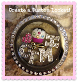 ShOp LoCkEtS